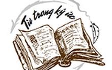Thể lệ cuộc thi viết Từ trong ký ức lần 2