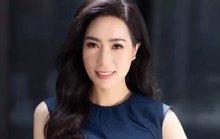 NSƯT Trịnh Kim Chi vận động quà cứu trợ 178 công nhân sân khấu TP HCM