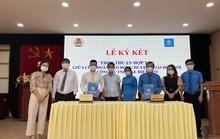 Hà Nội: 2.000 đoàn viên được hưởng phúc lợi