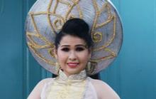 28 thí sinh vào vòng tuyển chọn Chuông vàng vọng cổ 2021