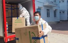 Phú Yên: Thông tin mới về kỳ thi tốt nghiệp THPT trước tình hình Covid-19 bùng phát