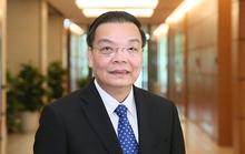 Thủ tướng phê chuẩn nhiều lãnh đạo chủ chốt của Hà Nội