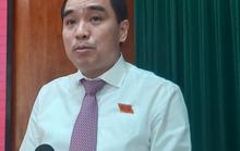 Ông Huỳnh Quang Hưng tái đắc cử Chủ tịch UBND TP Phú Quốc