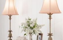 4 loại đèn ai cũng nên có trong nhà