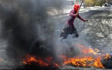 Nợ hàng tỉ USD, Iraq bị Iran cắt điện trong cái nóng 50 độ C