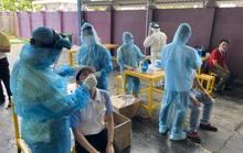 Hàng chục ngàn lao động gặp khó vì giấy chứng nhận xét nghiệm âm tính với SARS-CoV-2