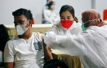 Nhật Bản tiếp tục san sẻ vắc-xin Covid-19 cho châu Á