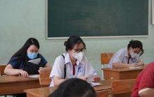 TP HCM: Bổ sung đối tượng được xét đặc cách tốt nghiệp THPT