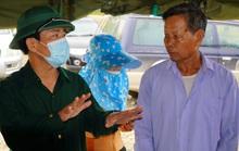 Chỉ đạo của Chủ tịch Thừa Thiên - Huế về việc tìm kiếm nạn nhân còn mất tích tại Rào Trăng 3