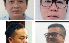 Vụ án Trương Châu Hữu Danh: Khởi tố thêm 1 thành viên Báo Sạch