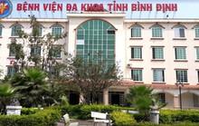 Xin nghỉ việc, một bác sĩ trẻ ở Bình Định phải bồi thường 309 triệu đồng