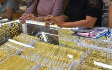 Giá vàng hôm nay 6-7: Đà tăng tiếp diễn, nhiều quốc gia mua thêm vàng