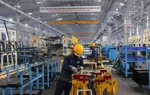 Bất chấp dịch bệnh, kinh tế Quảng Nam tăng trưởng mạnh