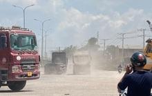 Những đoàn xe vua ở Đồng Nai (*): Bất chấp cảnh báo, răn đe!