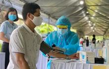 VỪA CHỐNG DỊCH VỪA ỔN ĐỊNH ĐỜI SỐNG CÔNG NHÂN (*): Chung sống an toàn với dịch bệnh
