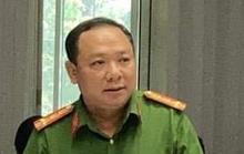 Những đoàn xe vua ở Đồng Nai (*): Các đơn vị liên quan nói gì?