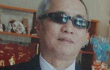 Vĩnh biệt dịch giả Trần Hữu Kham