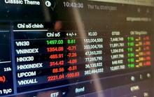 Hệ thống một số công ty chứng khoán bị lỗi, nhà đầu tư lại ngồi trên lửa