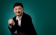 Nhà sáng lập ứng dụng Kakao chính thức trở thành người giàu nhất Hàn Quốc