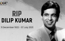 Diễn viên nổi tiếng Bollywood qua đời