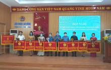 Thanh Hóa: Hỗ trợ hơn 125 tỉ đồng cho đoàn viên - lao động khó khăn