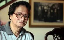 Vì sao Đạo diễn, NSND Trần Văn Thủy trượt giải thưởng Hồ Chí Minh?