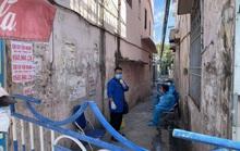 Khánh Hòa: 25 ca nhiễm SARS-CoV-2 mới, dịch bệnh lan thêm 2 huyện