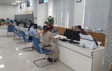 Quảng Ninh giữ ngôi vương cải cách hành chính