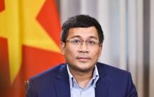 Chuyển 2 triệu liều vắc-xin Moderna cho Việt Nam trong ngày 10-7