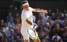 Sự nghiệp đỉnh cao của Federer đã khép lại