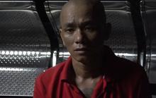 Tiền Giang: Đang giãn cách xã hội, 6 kẻ trộm vẫn lộng hành