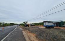 Một nhà xe liên tục bị tố chở khách từ TP HCM trở về nhưng không khai báo