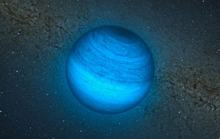 49 hành tinh từ hư vô trôi khắp thiên hà, 4 cái giống Trái Đất