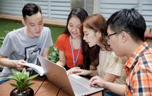 Trường ĐH Kinh tế TP HCM dành 25 tỉ đồng hỗ trợ sinh viên
