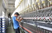 Kinh tế TP HCM giữ được tín hiệu lạc quan