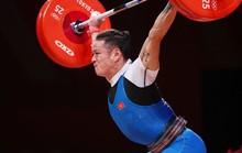 Thể thao Việt Nam ở đấu trường Olympic Tokyo: Lời giã từ đắng chát