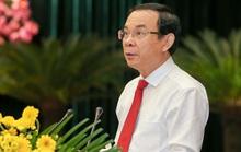 Kết luận quan trọng của Bí thư Thành ủy TP HCM về Chỉ thị 12