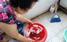 Chính phủ yêu cầu giảm giá nước sạch sinh hoạt cho người dân