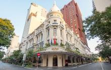 Thị trường khách sạn phía Nam bớt u ám