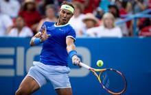 Nadal muốn vô địch Canada Masters 2021