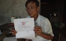 Vụ xã buộc dân nộp tiền để trả nợ quán xá: Khởi tố, bắt giam 2 người
