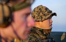 Chưa kịp tập trận, Mỹ - Hàn đã bị bà Kim Yo-jong đe thẳng tay
