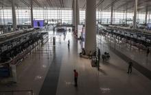 Du khách ồ ạt hủy tour, du lịch Trung Quốc lao đao vì biến chủng Delta