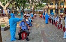 Đà Nẵng thêm 74 ca Covid-19, có ca ngoài cộng đồng từng đi dự đám tang