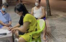 Bà Rịa - Vũng Tàu: Sa thải 2 nhân viên cấp sở trong vụ cao lắm nhiêu đây 50 triệu