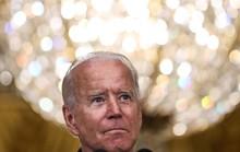 Ông Biden thắng lớn với dự luật 3,5 ngàn tỉ USD