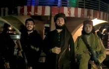 Tình báo Mỹ: Taliban có thể chiếm thủ đô Afghanistan trong 90 ngày