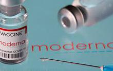 Thời gian kéo dài tiêm vắc-xin Moderna mũi 2 hơn quy định có sao không?