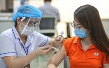 Tiêm vắc-xin mũi 2 sớm tối đa bao nhiêu thì được?