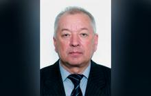Nga: Giám đốc một công ty hàng không vũ trụ bị cáo buộc phản quốc